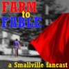 Smallville: Farm to Fable artwork