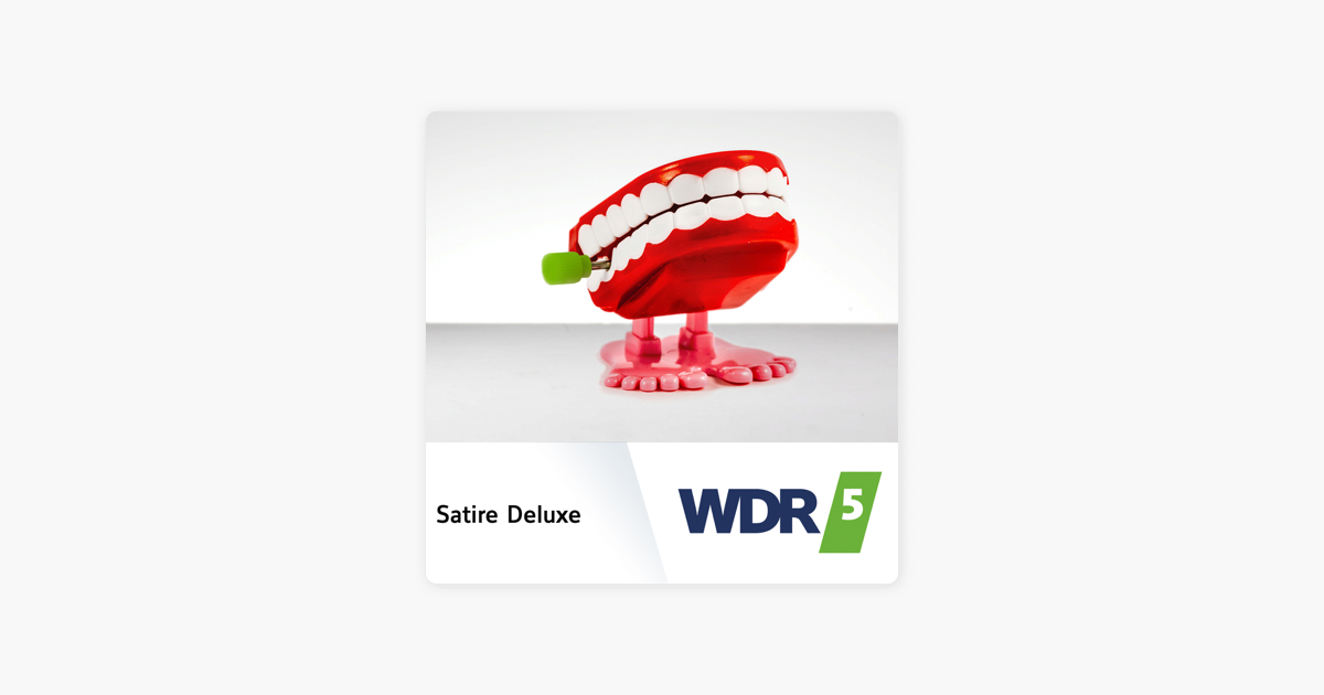 Wdr5podcast
