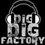 Dig Dig Factory