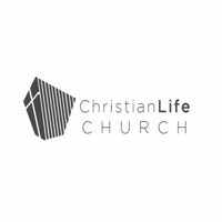 Christian Life Church Mequon Podcast podcast