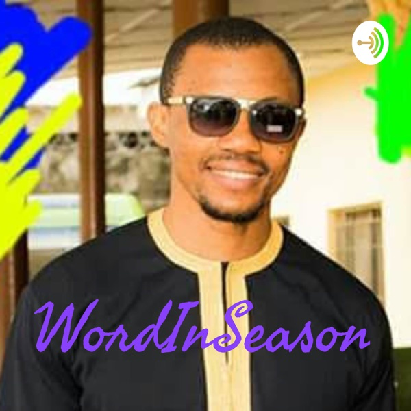WordInSeason