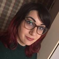Autistic Speaking podcast