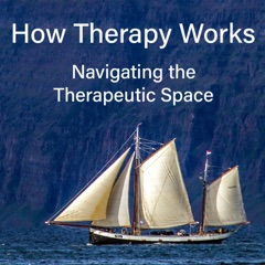 How Therapy Works