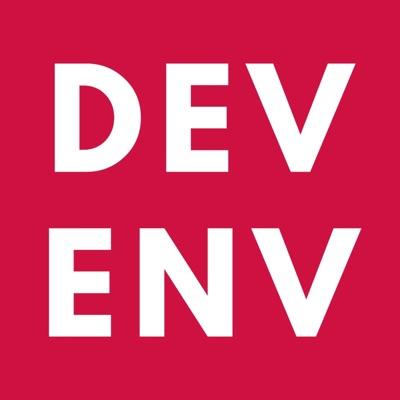 DevEnv - O programowaniu bez kaca