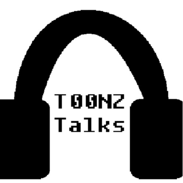 T0ONZ Talks