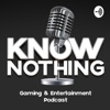Know Nothing artwork