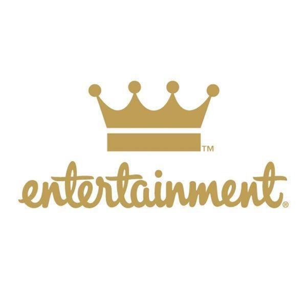 Entertainment Discoveries