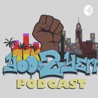 Yoo2yerrpodcast podcast