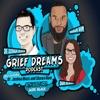 Grief Dreams Podcast artwork