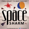 Space Sharm El Sheikh From Egypt To Ibiza artwork