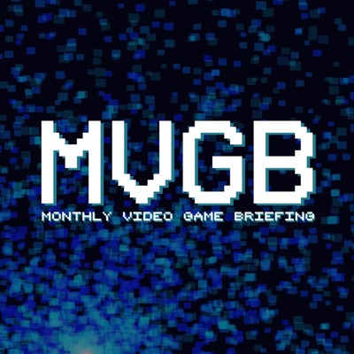 Monthly Video Games Briefing