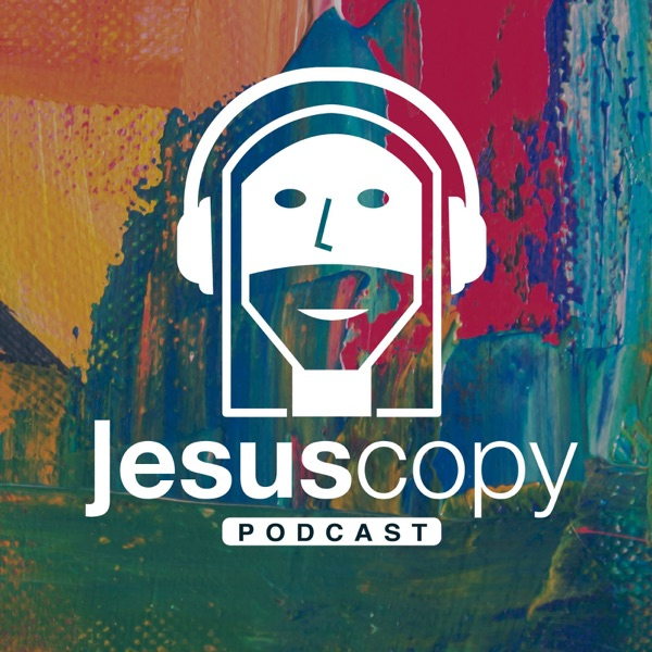 Podcast Jesuscopy