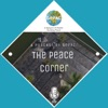The Peace Corner Podcast