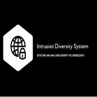 Intrusion Diversity System podcast