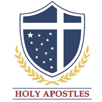 Holy Apostles in Cromwell, CT