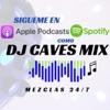 Dj Caves Mix