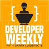 Developer Weekly artwork