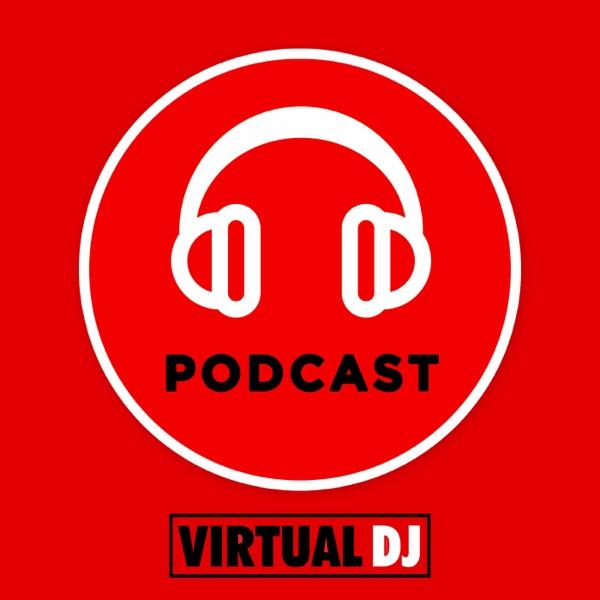 Tony Etiquette Guzman's VirtualDJ podCasts