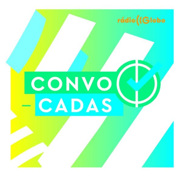 Convocadas
