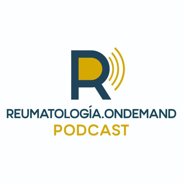 Reumatología On Demand