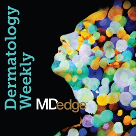 Dermatology Weekly on Apple Podcasts