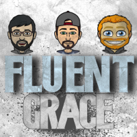 Fluent Grace Podcast podcast