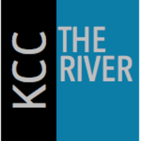 The River's Podcast (KCC)