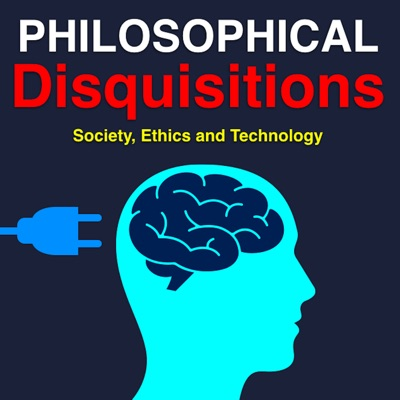 Philosophical Disquisitions
