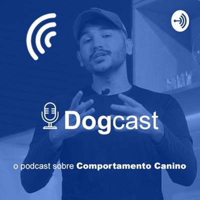Dogcast Comportamento Canino   Herbert Reis