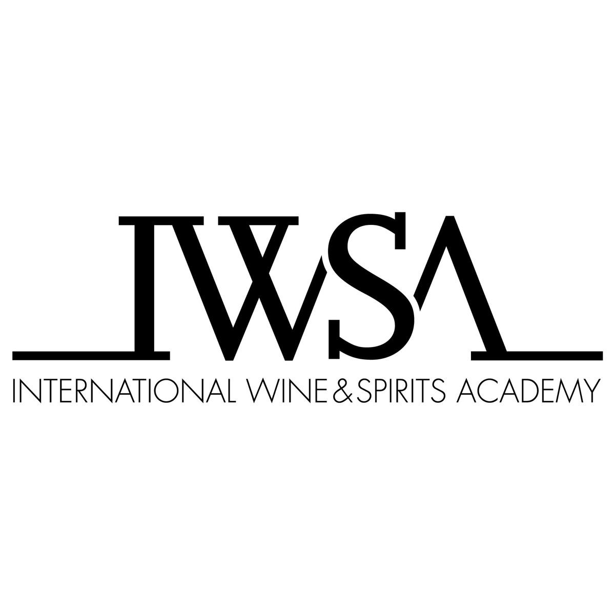 IWSA Whisky101