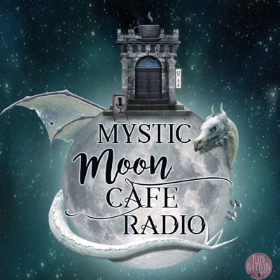 Mystic Moon Cafe