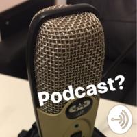 Business and Entrepreneurship podcast