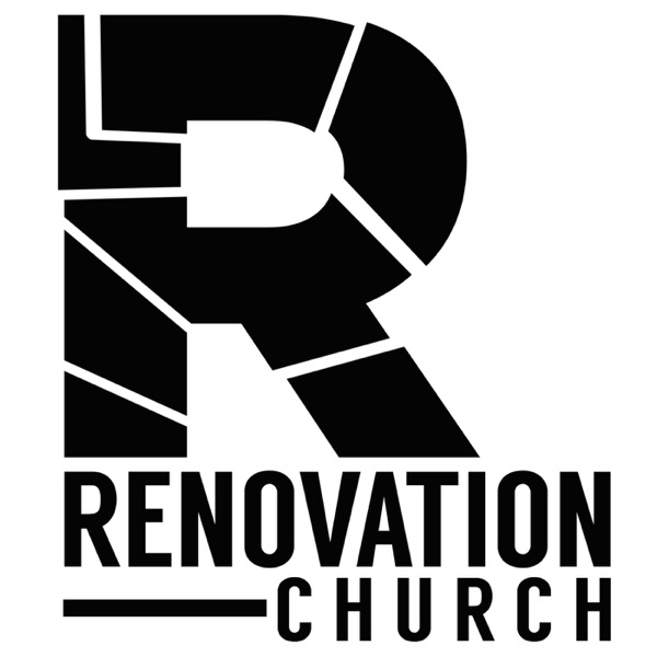 Renovation Church Podcast