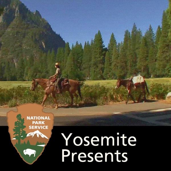 Yosemite Presents