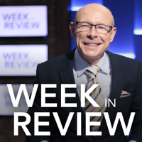 Kansas City Week in Review podcast