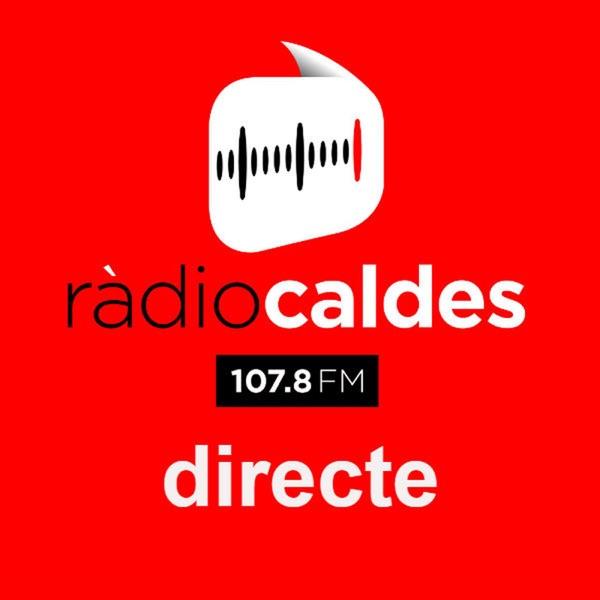 Darrers podcast - Ràdio Caldes