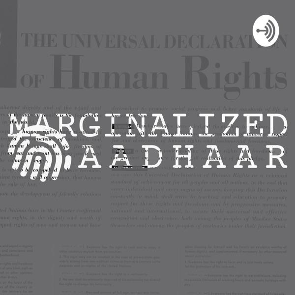 MarginalizedAadhaar