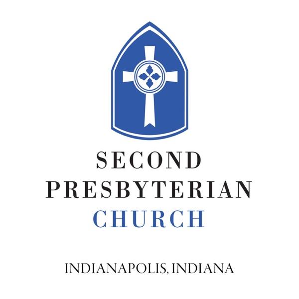 Audio - Second Presbyterian Church