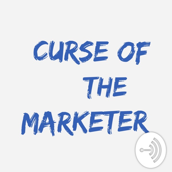 Curse Of The Marketer