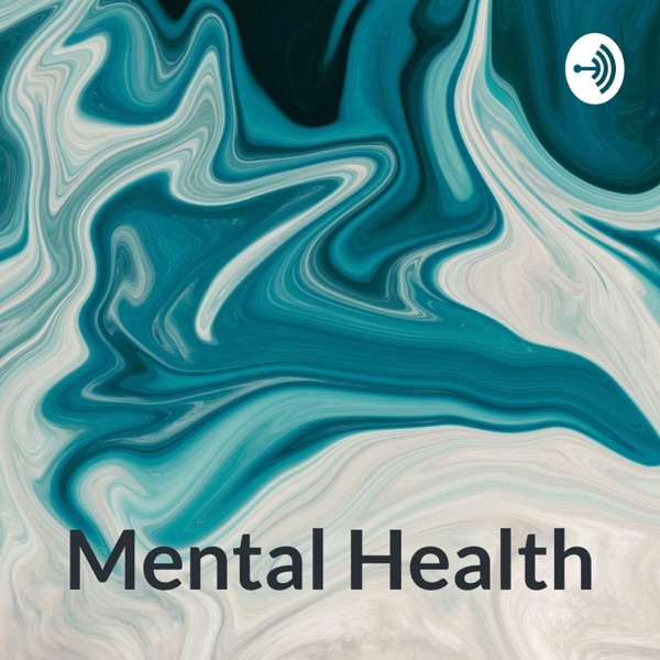 Mental Health - Life After Death