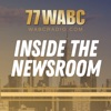 77 WABC Inside the Newsroom