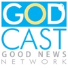 Godcast: Good News Network artwork