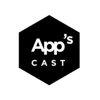 AppsCast podcast