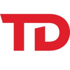 TD Podcast - TD