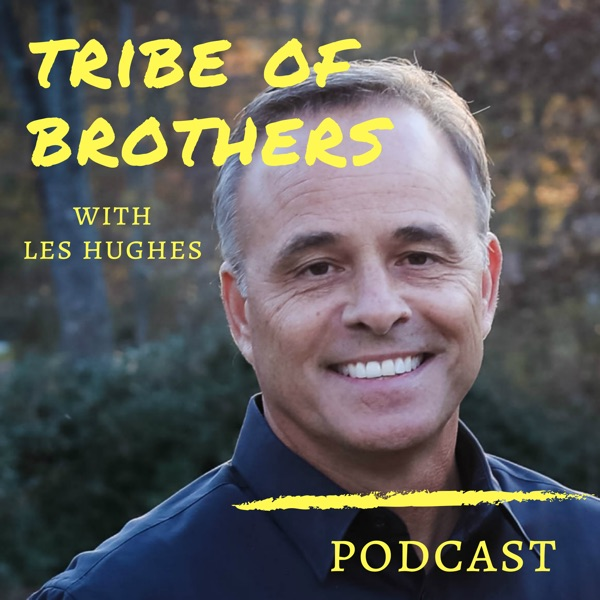 Tribe of Brothers