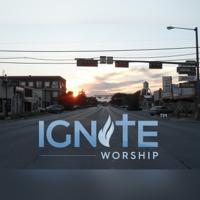 Ignite Worship Podcast podcast