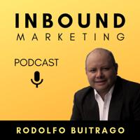 Inbound Marketing Podcast podcast