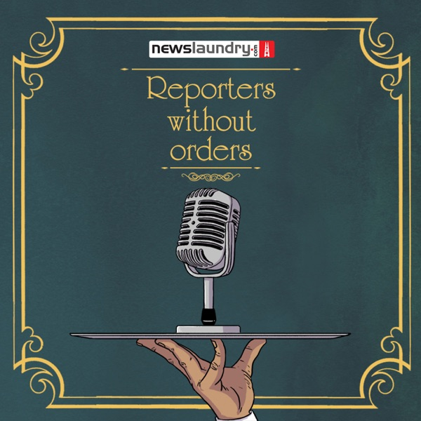 Ep 73: #Budget2019, FinMin's curb on scribes' entry & more