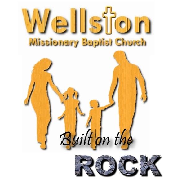Wellston MBC Morning Message