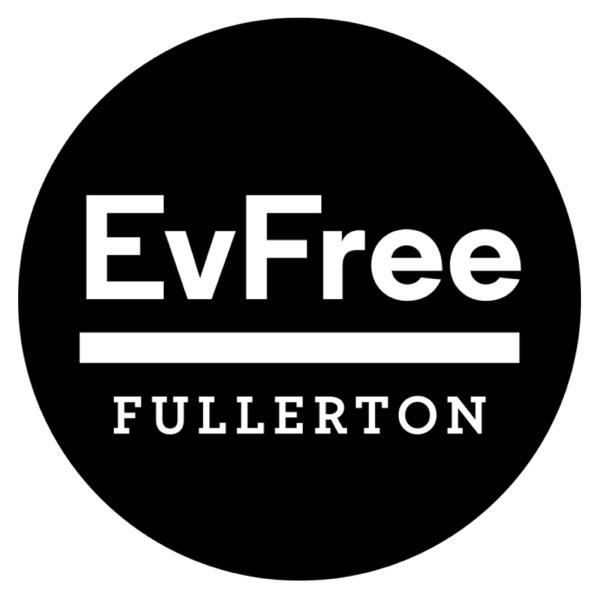 EvFree Fullerton Sermon Podcast